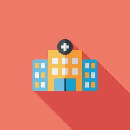 http://www.assistenzalegalepremium.it/muore-dopo-il-ricovero/ Muore dopo il ricovero, al bambino era stata diagnosticata l'influenza e gli era stata somministrata una Tachipirina. Malasanità? Assistenza Legale Premium