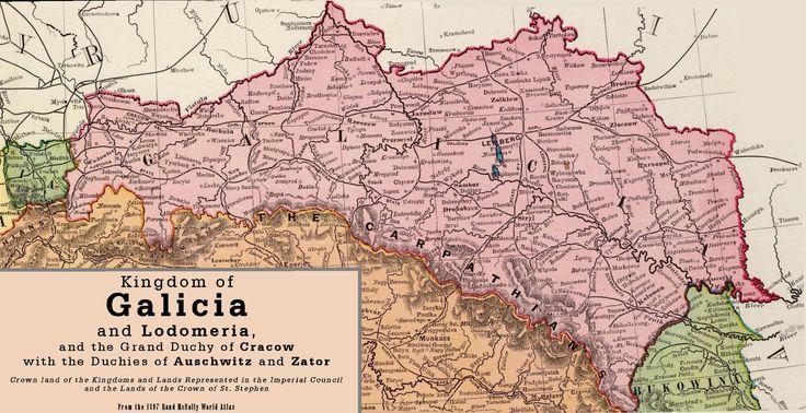 File:Galicia 1897 1.jpg