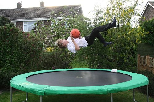 http://www.amoils.com/health-blog/did-you-know-that-you-can-bounce-your-way-to-good-health/