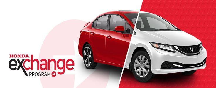 Sales Marketing Dealer Honda Solo