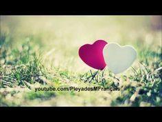 PUISSANT!!Attirez l'amour à votre vie, votre âme soeur  100% - YouTube