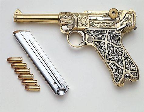 This gun looks so COOL!!!!!