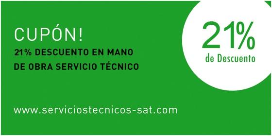 Somos una empresa especializada en el servicio tecnico y reparación de Lavadoras Electrolux en Barcelona. Realizamos nuestro trabajo, ya sea de modalidad urgente o en menos de 72 horas de su llamada. Comuníquese  a traves de nuestro telefono principal, que es el siguiente: 900 100 027