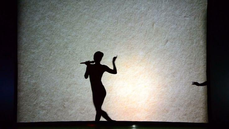 17 Best Ideas About Seductive Dance On Pinterest