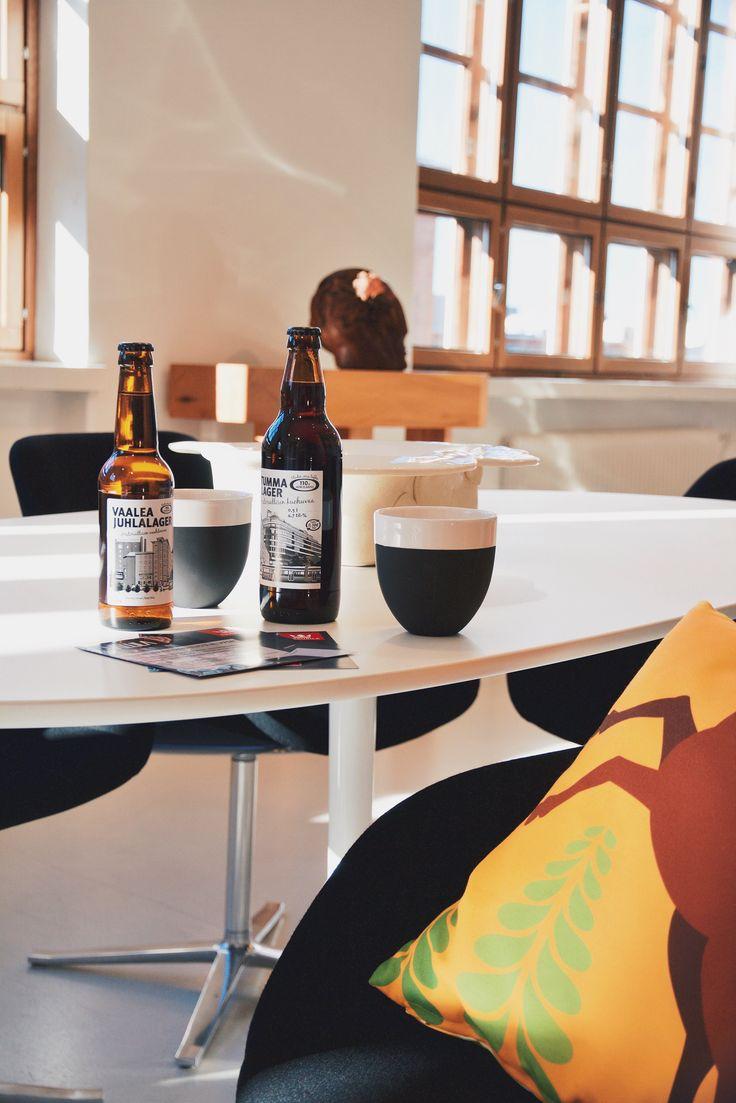 #beer #rootbeer #boylan bottling co. #magisso #ceramics #finnishdesign #tablesetting #coolidea #smarthome #simplethings #finnishdesignmovement #foryourhome #awarded #newclassic #cooling #smartluxury #finland #interio