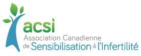ACSI Association Canadienne de sensibilisation à l'infertillité