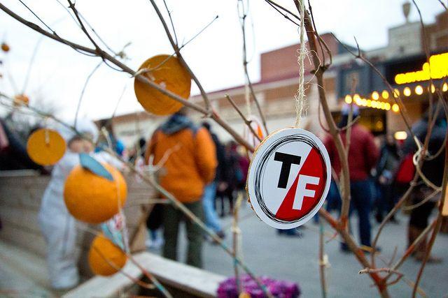 15 in '15: True/False Film Festival | VisitMO Spotlight