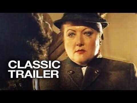 Bagdad Cafe Official Trailer #1 - Jack Palance Movie (1987) HD - YouTube