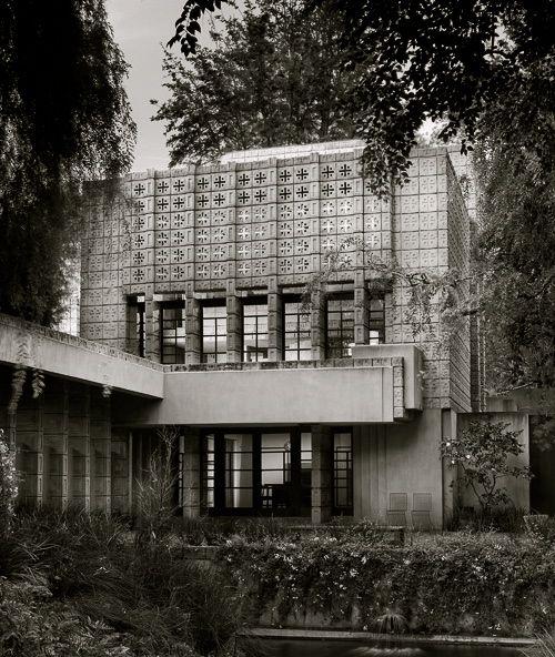 Modern Architecture Frank Lloyd Wright 148 best frank lloyd wright images on pinterest | frank lloyd