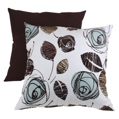 Cute Throw Pillows Pinterest : @ Target couch pillows for the home Pinterest Cas, Cute pillows and X 23