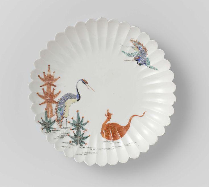 25 beste idee n over schildpad decoraties op pinterest schildpad feest oceaan feest - Decoratie van een terras ...