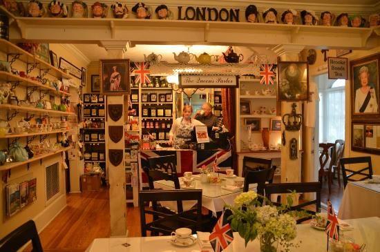 the-english-tea-room