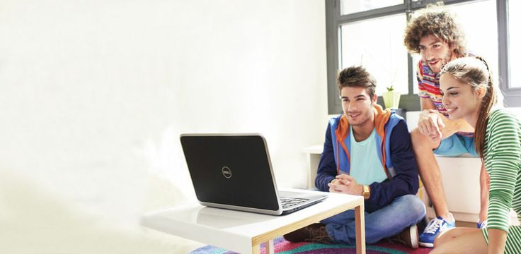 Microsoft Offering Students 6 Months Free Office 365, 20GB Storage