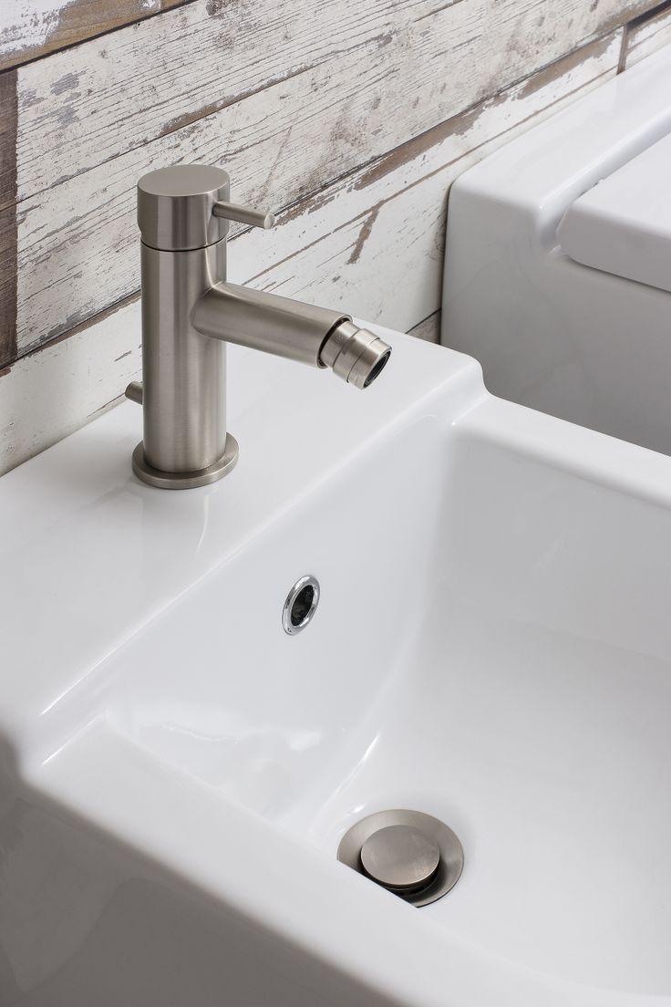 Bathroom Faucets Uk bathroom faucets uk