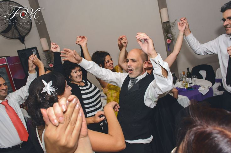 BODA ALEJANDRA Y ROBERTO http://www.favreymedina.com.ar/ #weddingphotography #wedding #portrait #bodas #fotografiadebodas #retrato #realwedding #argentina #buenosaires #weddingpic #bodaenbuenosaires #bodaenargentina #love #amor #fotografosdebodabuenosaires #favreymedinafotografia #weddingphotographer #photo #pic #picture #blancoynegrofotografia #blackandwhitephotography #nikon #nikonphotography #bodas2015 #wedding2015 #vestidosdenovia #novias #novias2015 #happy #novio #elegancia