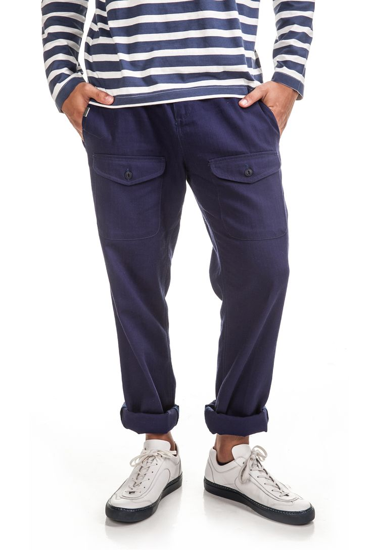 Wagner Cargo Rp. 429,000 Available in 30, 32, 34 and 36