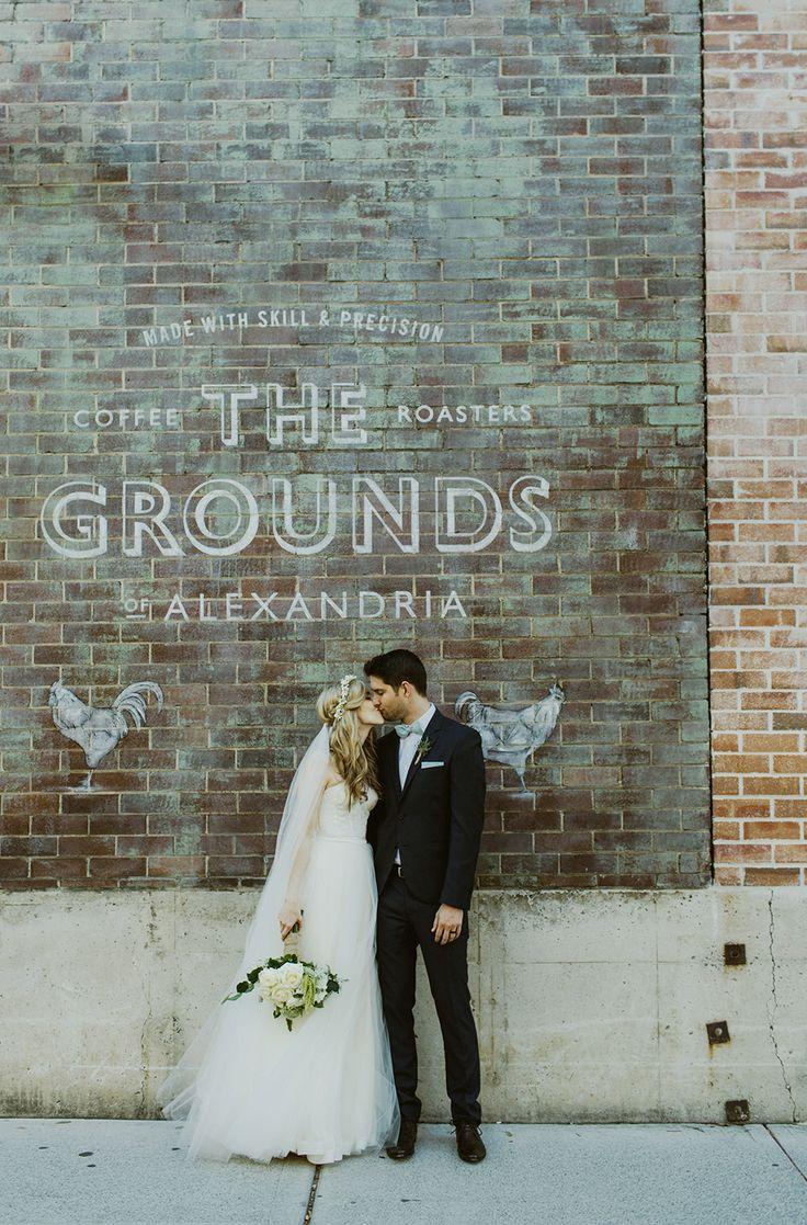 Jo Bartholomew - Brisbane wedding photographer, wedding photography, wedding ceremony, wedding reception, event photography, photography
