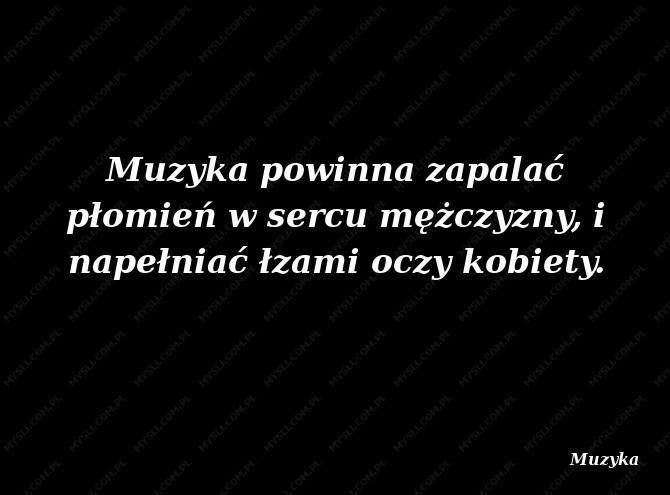 Romantico :)