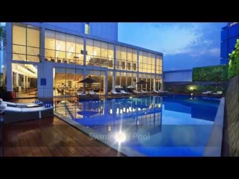 0856 93123 544 - The Aston Priority Hotel TB Simatupang Jakarta Selatan