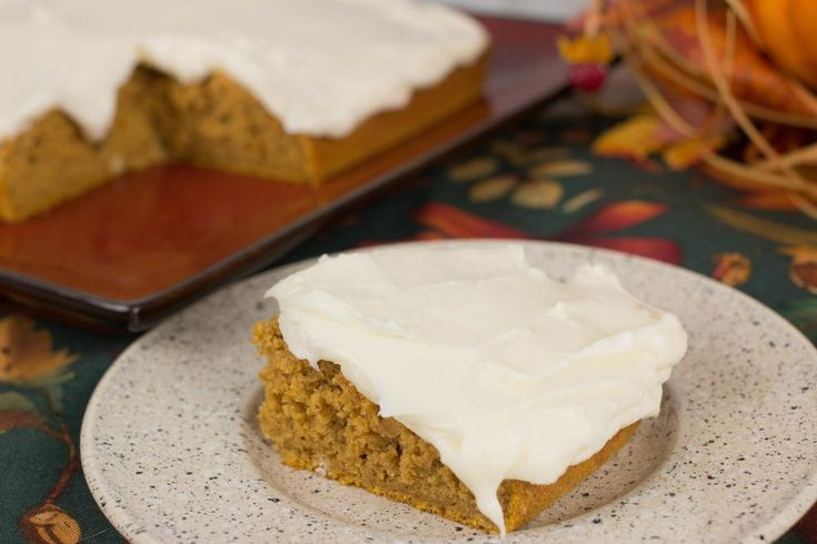 Pumpkin cakes, Pumpkins and Cakes on Pinterest
