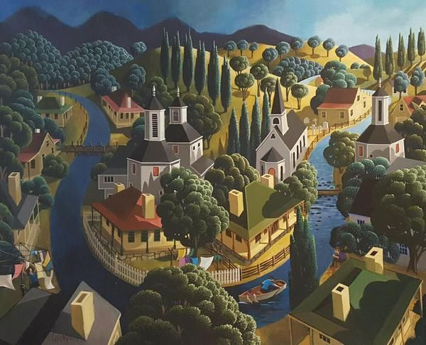 https://cdn.shopify.com/s/files/1/1469/8468/products/George-Callaghan-Painting-Life-on-the-Derwent_grande.jpg?v=1487396369