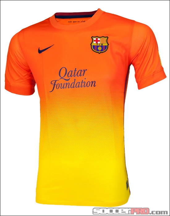 d2969e51cd0 messi youth soccer jersey nike|puma - Shoes, Clothes & Accessories!