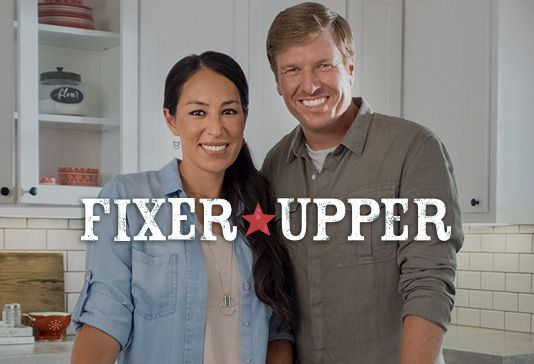 25 Best Ideas About Fixer Upper Episodes On Pinterest