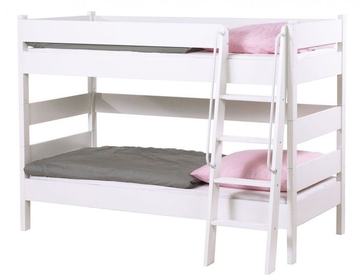 Vintage Roba Etagenbett uMulti Star u Jetzt bestellen unter https moebel ladendirekt de kinderzimmer betten etagenbetten uid uddbfe ca