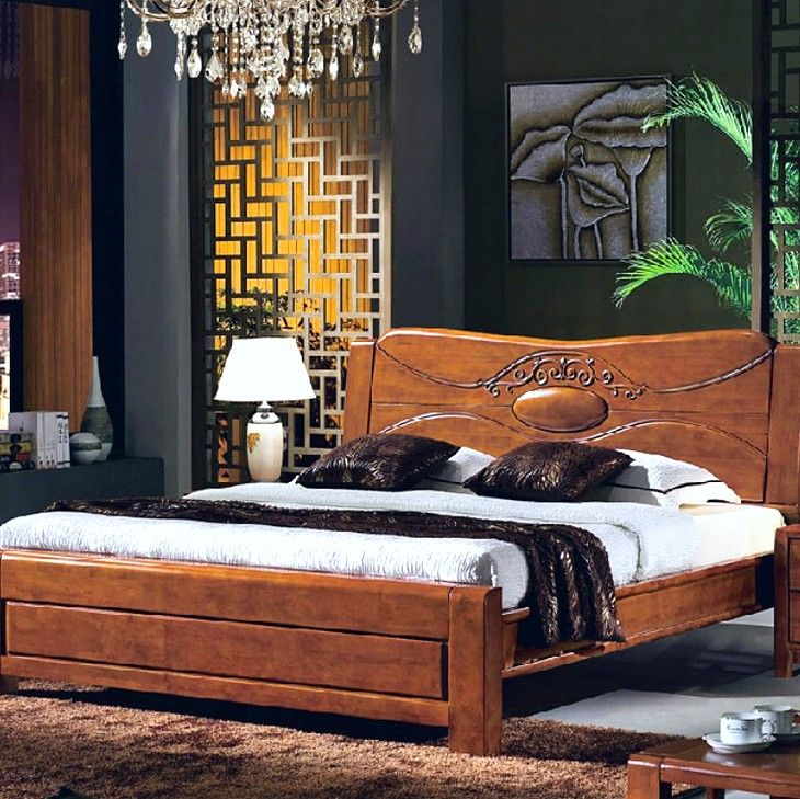 Awesome Asian Bedroom Furniture Part - 12: Oriental Bedroom Furniture For Antique Decorative Design , Oriental Bedroom  Furniture Is An Antique And
