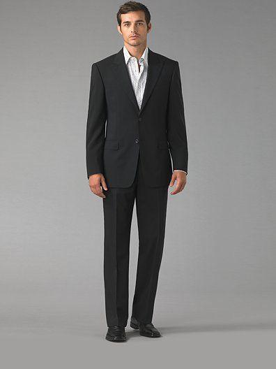 костюмы мужские - Căutare Google