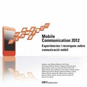Mobile Communication 2012
