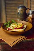 Recipe: Confiture aux framboises et chipotle pour congélateur - Bernardin