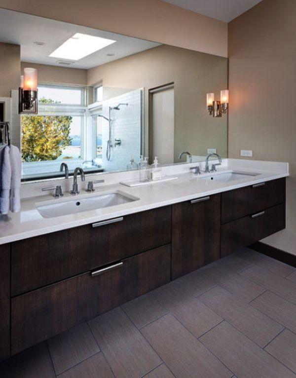 Modern Bathrooms Ltd Contemporary Bathroom Pendant Lighting Wood Bathroom Vanity Bathroom Sink Design Contemporary Bathroom Designs
