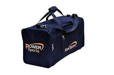 #Sports gear kitbag #kickboxing sports bag for #sparring gear equipment duffel ba,  View more on the LINK: http://www.zeppy.io/product/gb/2/322144254918/