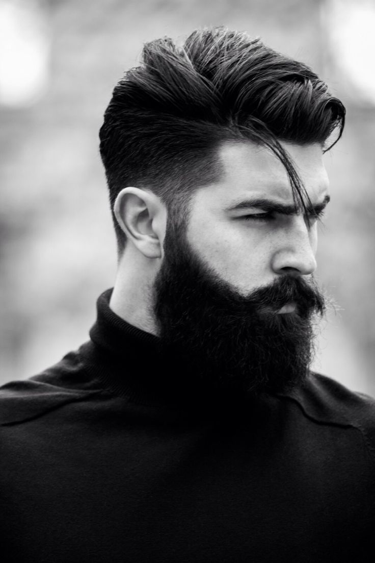 Mens-Hipster-Hairstyles-42