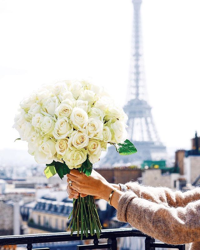 Don't forget, friday is the last day to book your seat for @jeffleatham's incredible Flower Class on Monday 25th! Send us a DM for further details!  #fsparis #georgeV #jeffleatham #flowerclass #contest #paris #parisjetaime #flowers #eiffeltower