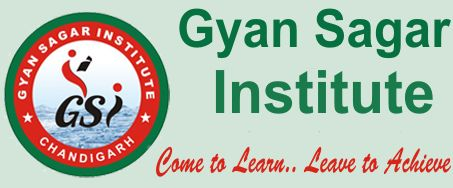 http://www.gyansagarinstitute.com/ca-cpt-coaching-in-chandigarh/  join india best ca cpt coaching classes in chandigarh call now: 7307961122,7307691122