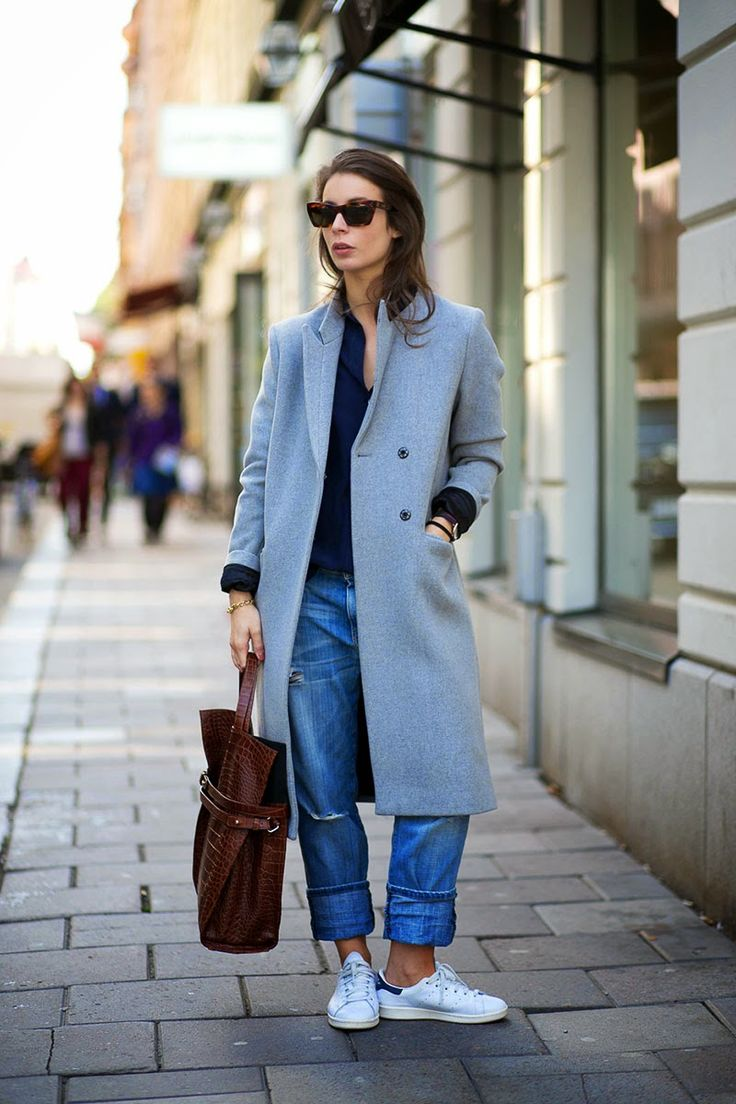 Stan Smith Fashion