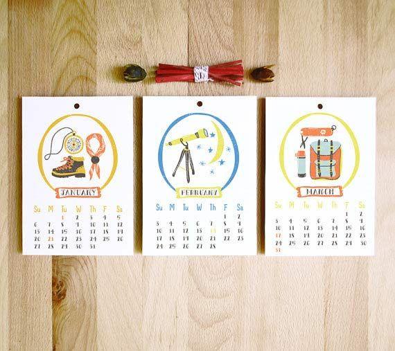 25 best GDT 104 calendar layouts images on Pinterest | Calendar ...
