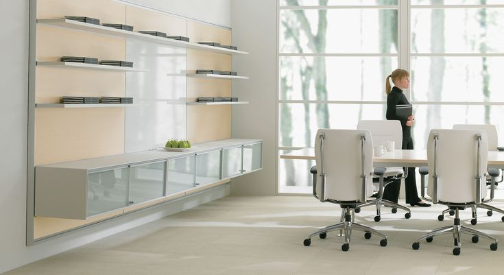 30 best Teknion images on Pinterest | Filing, Lobbies and Medical