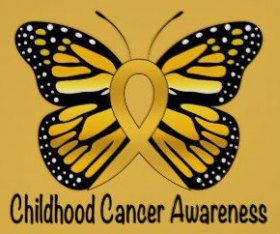 awareness_ribbon_with_heart_