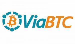 ViaBTC Now Offers Cloud Mining Contracts   Mining pool ViaBTC has just announced... - Brainfood