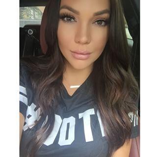 Jessica Parido @jessica___ Instagram photos   Websta (Webstagram)