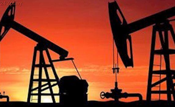 Írán se chystá zvyšovat těžbu ropy, plánuje nové vrty