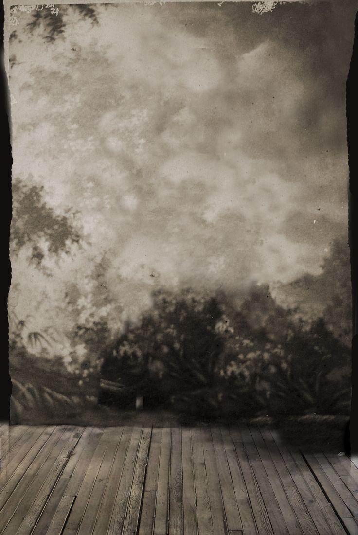 backdrops backdrop studio victorian flickr backgrounds background pro portrait scene shoot props 1800s photostream