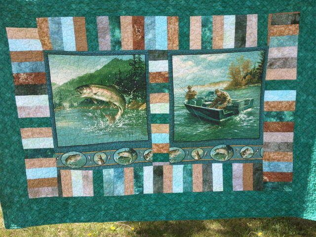 17 Best Images About Wolf Quilts On Pinterest Quilts For