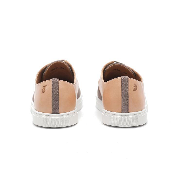 Old Skool, Chaussures de Running Femme, Blanc (Blanc de Blancembossed Sidewall), 40 EUVans
