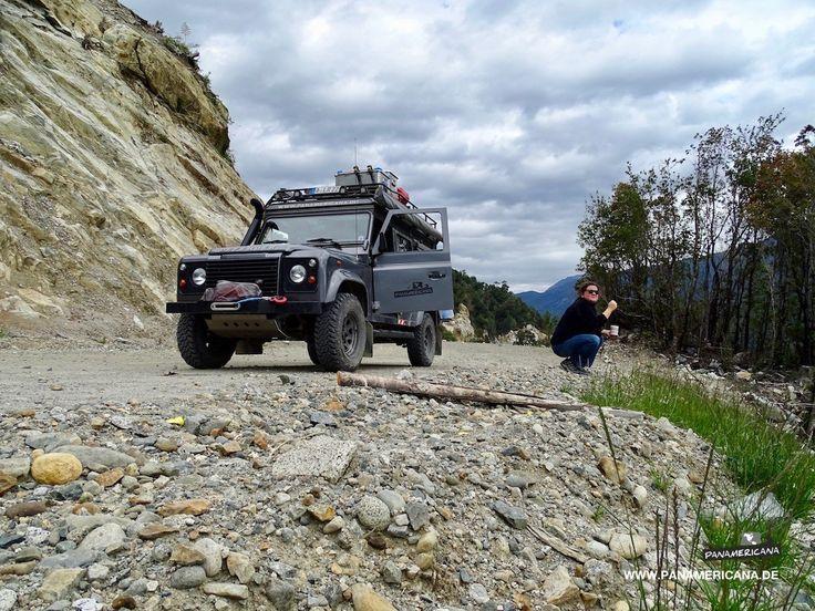Bilderbuch Ruta 7 – Carretera Austral - http://www.panamericana.de/bilderbuch/bilderbuch-carretera-austral-ruta-7/ - Bilderbuch von unserem Trip auf der Ruta 7, der Carretera Austral   #overland #overlanding #adventuretravel #travel #Chile