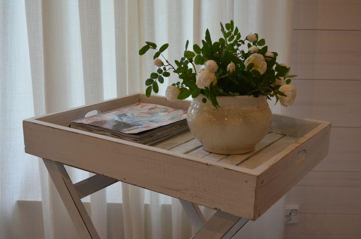 www.desanne.fi