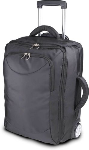 Gurulós kézibőrönd/KIMOOD CABIN SIZE TROLLEY